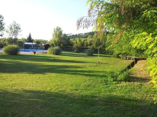 Image 7 | 8 bedroom farmhouse for sale with 1 hectares of land, Terricciola, Pisa, Tuscany 204024