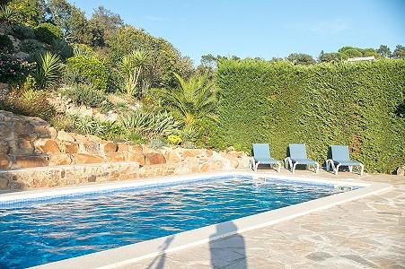 Image 4   5 bedroom villa for sale with 0.22 hectares of land, Platja d'Aro, Girona Costa Brava, Catalonia 204129