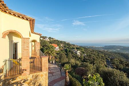 Image 6   5 bedroom villa for sale with 0.22 hectares of land, Platja d'Aro, Girona Costa Brava, Catalonia 204129
