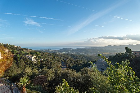 Image 7   5 bedroom villa for sale with 0.22 hectares of land, Platja d'Aro, Girona Costa Brava, Catalonia 204129