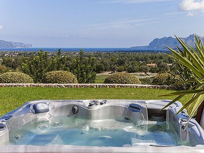 Image 14 | 6 bedroom villa for sale with 52,558m2 of land, Pollenca, Northern Mallorca, Mallorca 204136