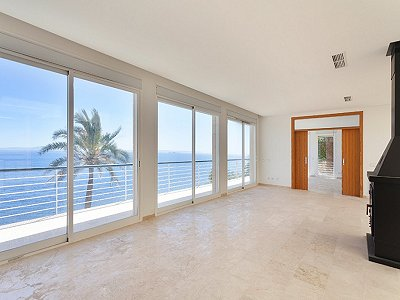 Image 5 | 7 bedroom villa for sale with 1,650m2 of land, Cala Vinyes, South Western Mallorca, Mallorca 204191