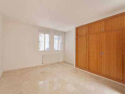 Image 9 | 7 bedroom villa for sale with 1,650m2 of land, Cala Vinyes, South Western Mallorca, Mallorca 204191