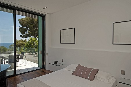 Image 11   5 bedroom villa for sale with 1,400m2 of land, Eze, Eze Cap d'Ail, French Riviera 204200