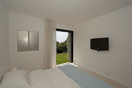 Image 13   5 bedroom villa for sale with 1,400m2 of land, Eze, Eze Cap d'Ail, French Riviera 204200