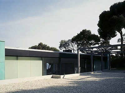 Image 4   5 bedroom villa for sale with 1,400m2 of land, Eze, Eze Cap d'Ail, French Riviera 204200