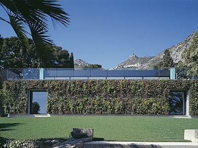 Image 6   5 bedroom villa for sale with 1,400m2 of land, Eze, Eze Cap d'Ail, French Riviera 204200