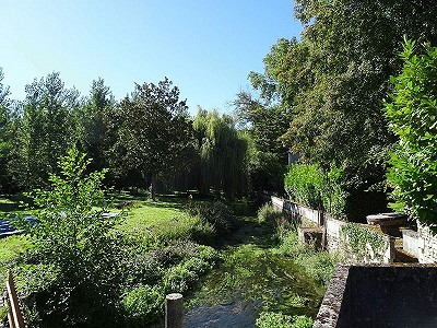 Image 12 | 5 bedroom house for sale with 0.77 hectares of land, Cognac, Charente , Poitou-Charentes 204214