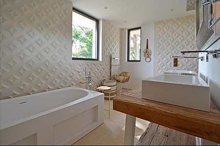 Image 11 | 7 bedroom villa for sale with 0.41 hectares of land, Les Marres, Ramatuelle, St Tropez, French Riviera 204237