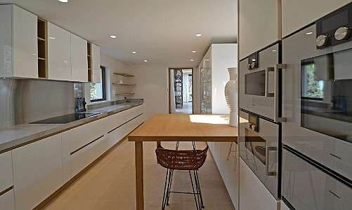 Image 7 | 7 bedroom villa for sale with 0.41 hectares of land, Les Marres, Ramatuelle, St Tropez, French Riviera 204237