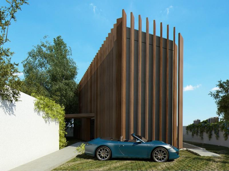 Image 7 | 6 bedroom villa for sale, Cas Catala, South Western Mallorca, Mallorca 204315