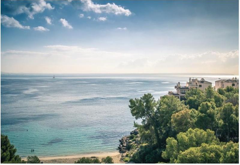 Image 9 | 6 bedroom villa for sale, Cas Catala, South Western Mallorca, Mallorca 204315