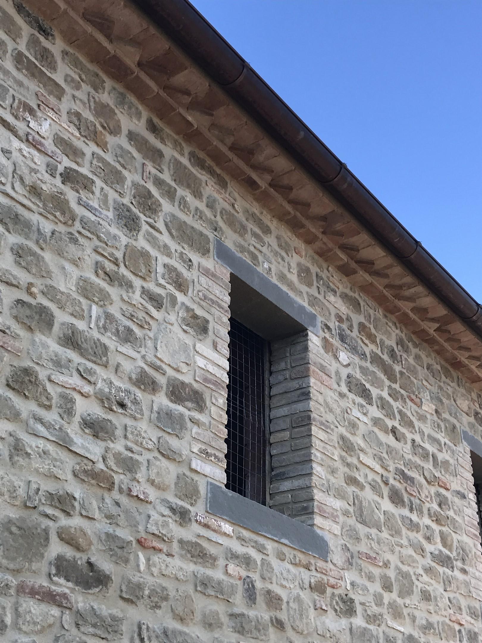 Image 10   7 bedroom castle for sale with 6,500m2 of land, Passignano sul Trasimeno, Perugia, Umbria 204441