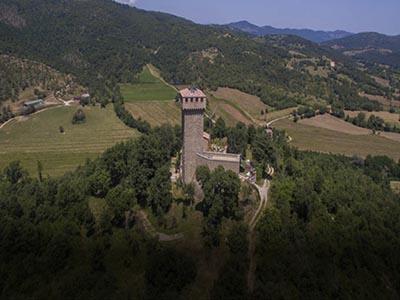 Image 11   7 bedroom castle for sale with 6,500m2 of land, Passignano sul Trasimeno, Perugia, Umbria 204441