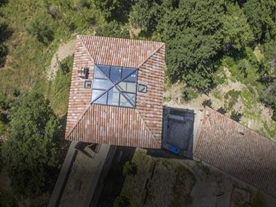 Image 12   7 bedroom castle for sale with 6,500m2 of land, Passignano sul Trasimeno, Perugia, Umbria 204441