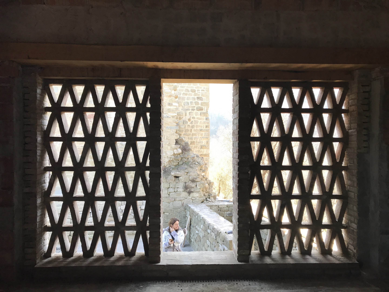 Image 7   7 bedroom castle for sale with 6,500m2 of land, Passignano sul Trasimeno, Perugia, Umbria 204441