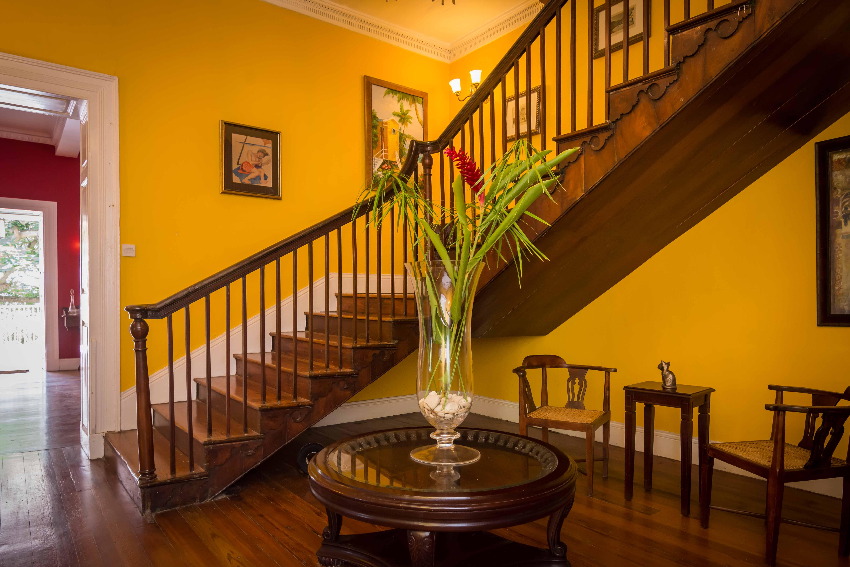 Image 11 | 6 bedroom villa for sale, Saint John 204525