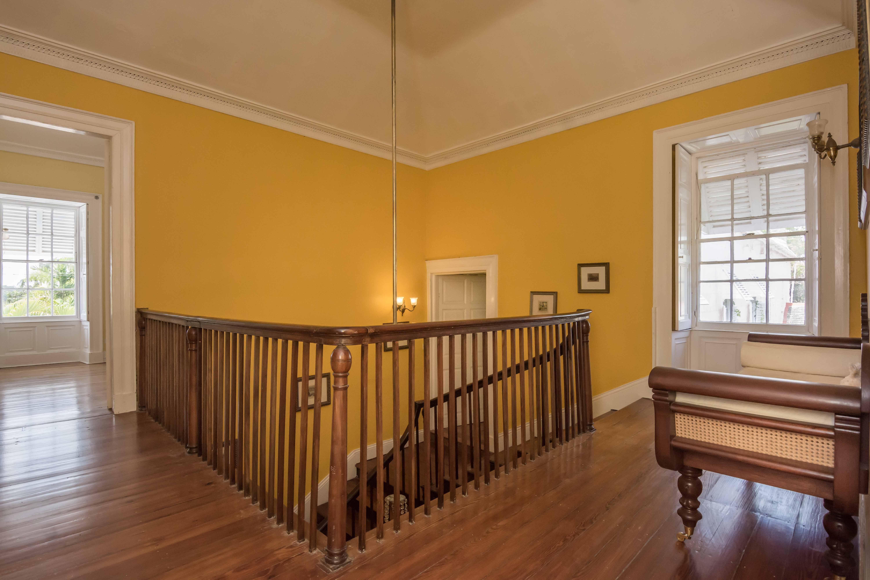 Image 12 | 6 bedroom villa for sale, Saint John 204525