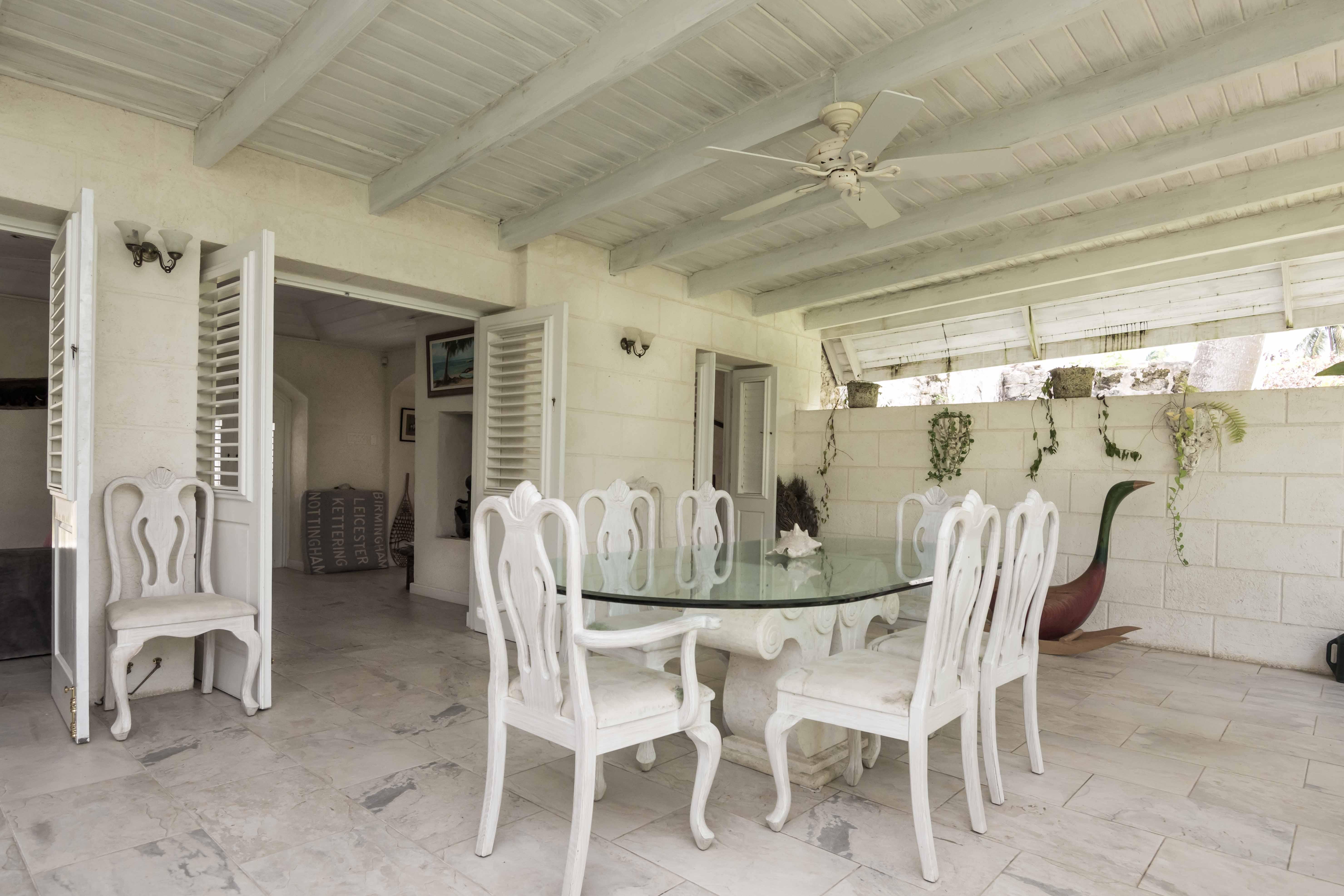 Image 14 | 6 bedroom villa for sale, Saint John 204525
