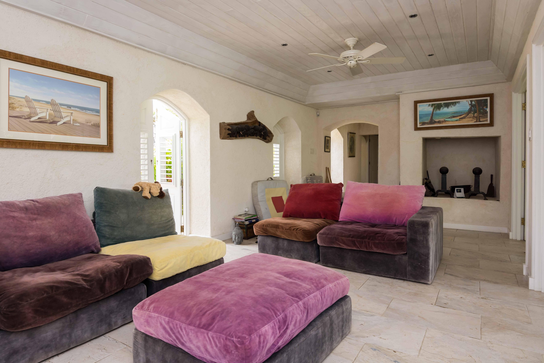 Image 15 | 6 bedroom villa for sale, Saint John 204525