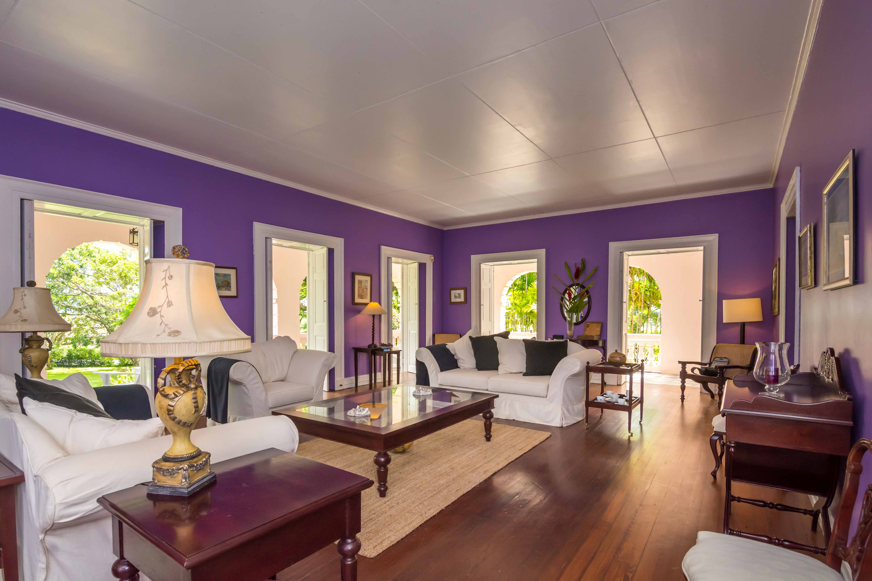 Image 16 | 6 bedroom villa for sale, Saint John 204525