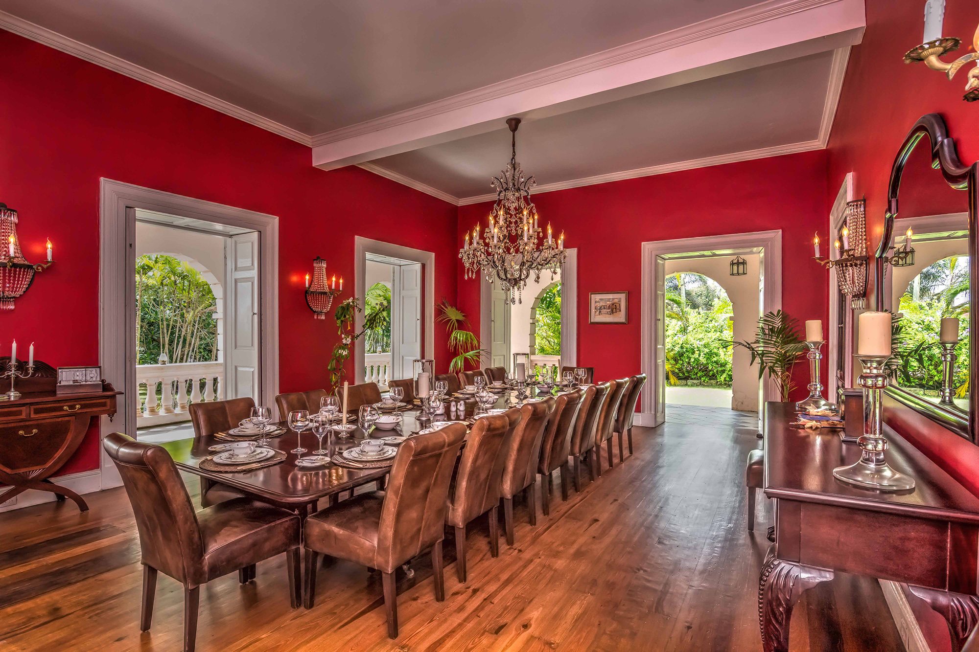 Image 17 | 6 bedroom villa for sale, Saint John 204525
