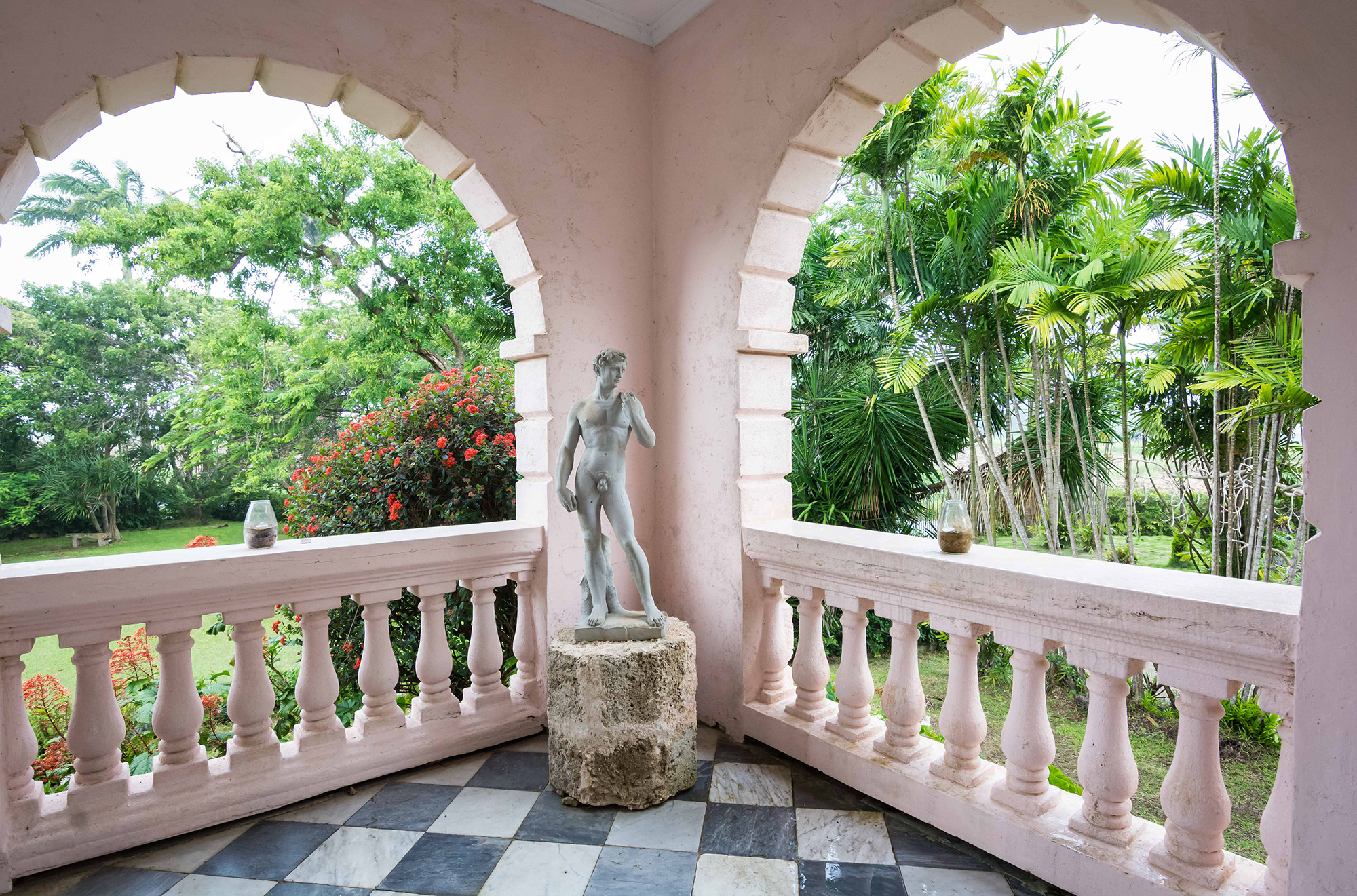 Image 19 | 6 bedroom villa for sale, Saint John 204525