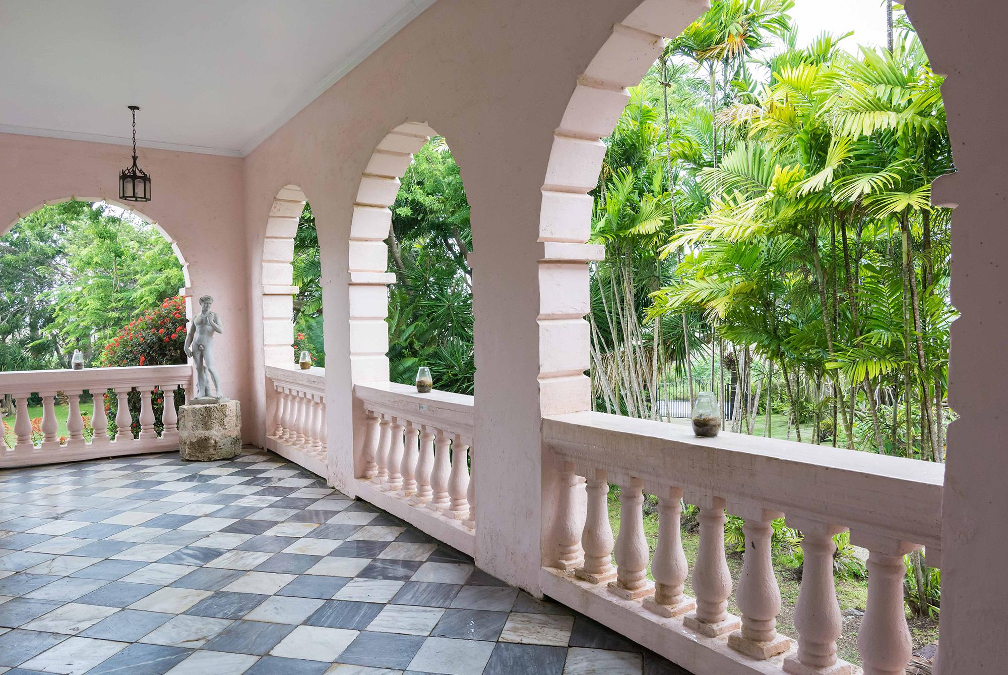 Image 20 | 6 bedroom villa for sale, Saint John 204525
