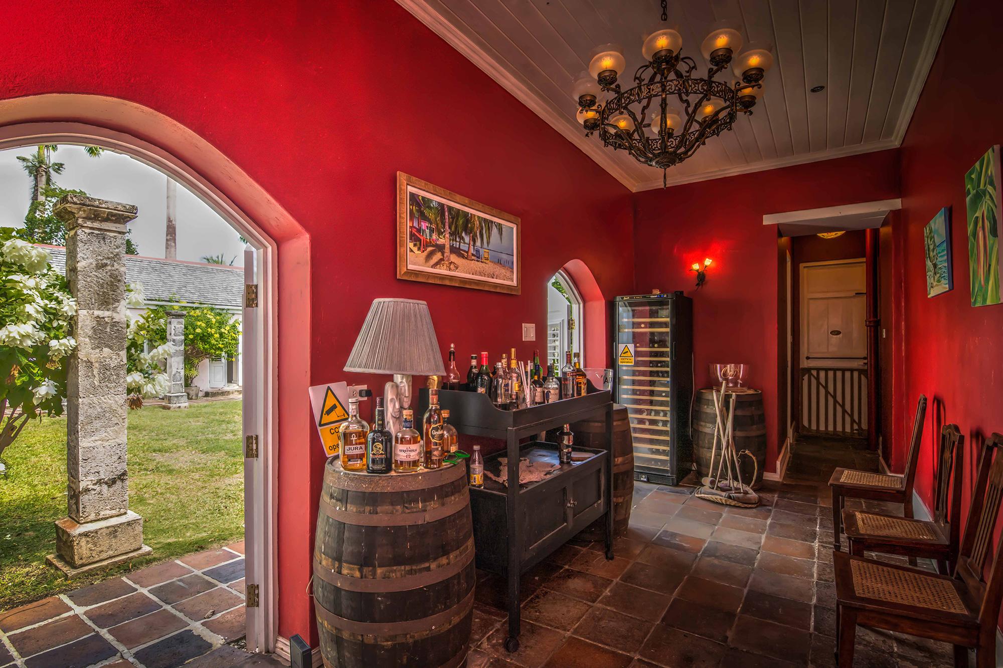Image 21 | 6 bedroom villa for sale, Saint John 204525