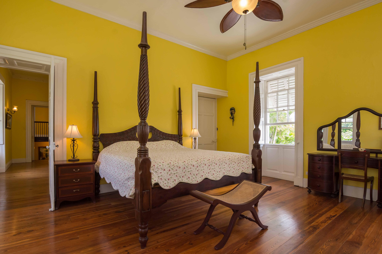 Image 22 | 6 bedroom villa for sale, Saint John 204525