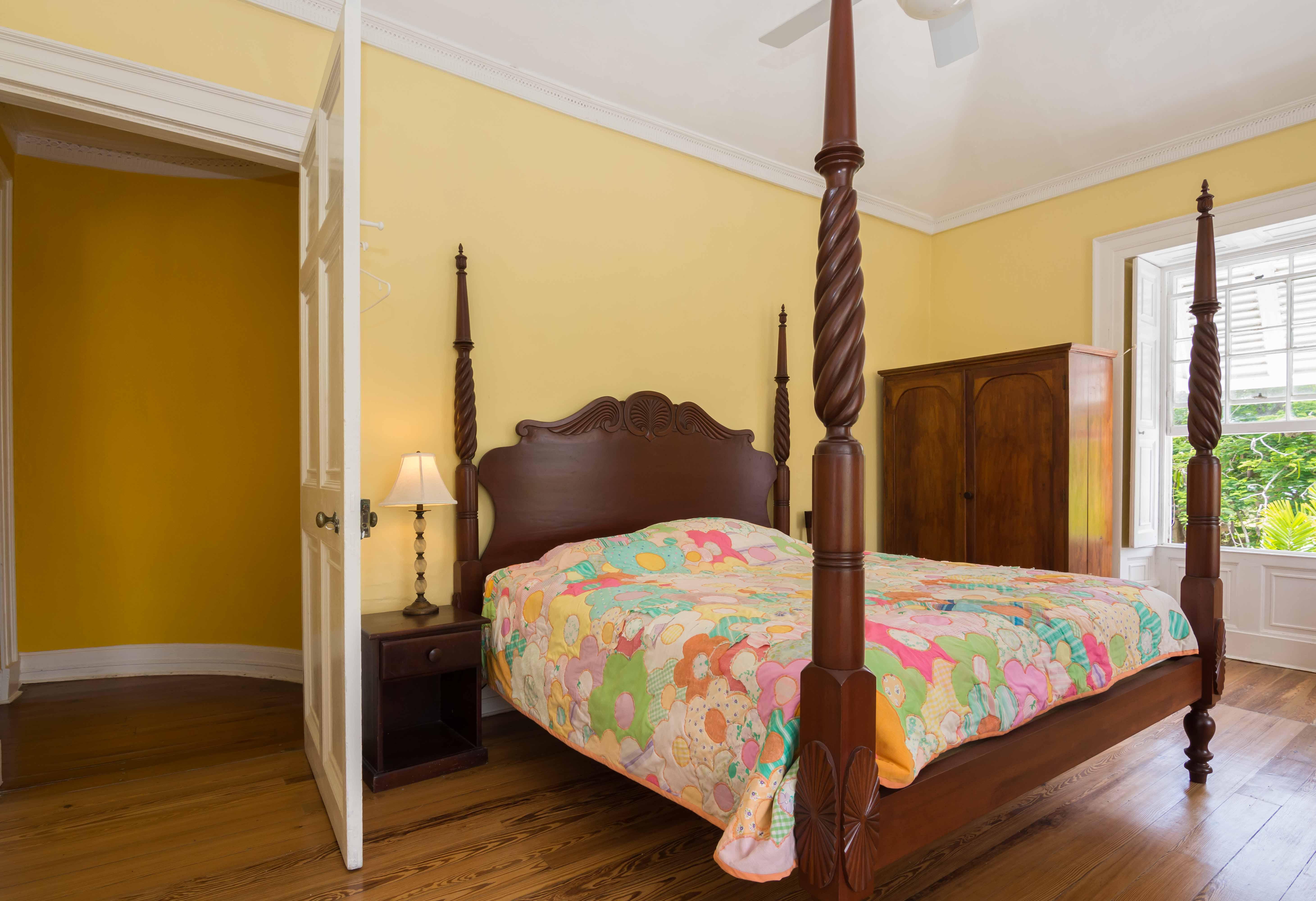 Image 23 | 6 bedroom villa for sale, Saint John 204525
