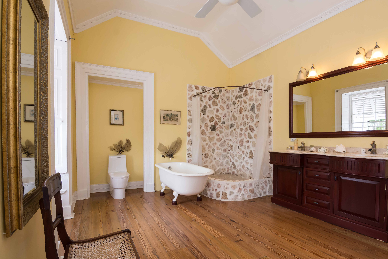 Image 24 | 6 bedroom villa for sale, Saint John 204525