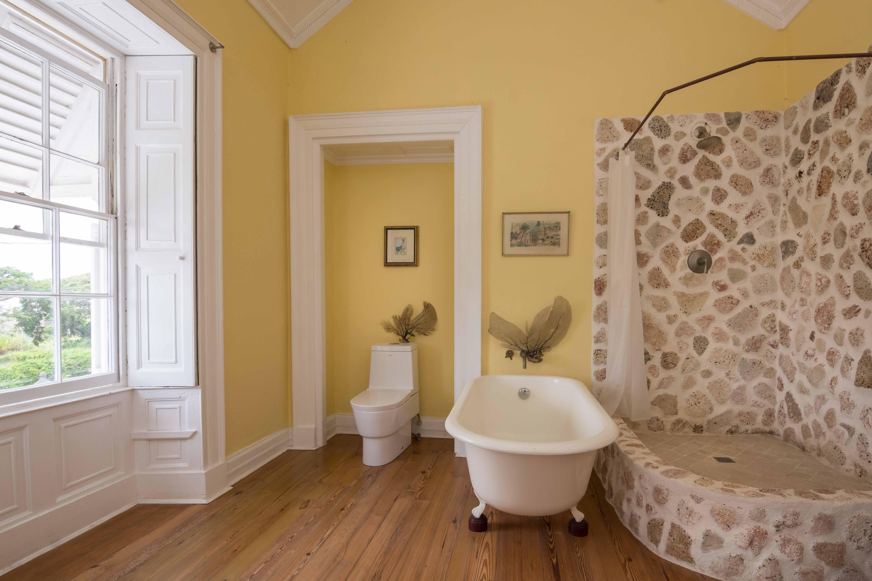 Image 25 | 6 bedroom villa for sale, Saint John 204525