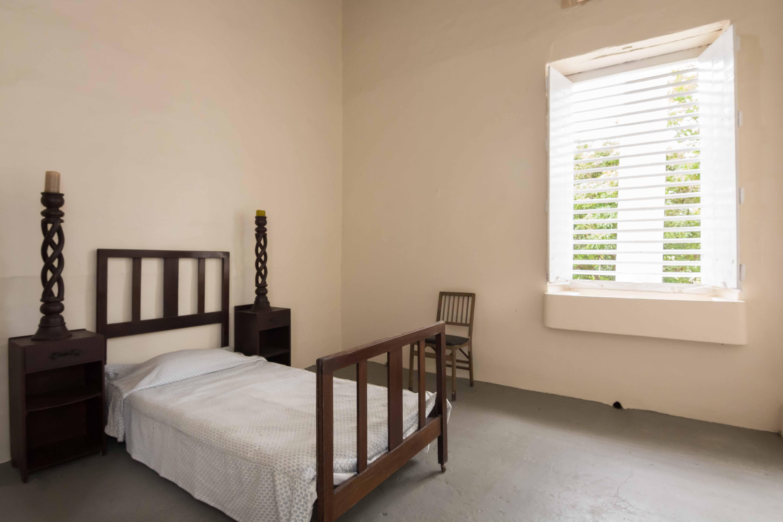 Image 26 | 6 bedroom villa for sale, Saint John 204525