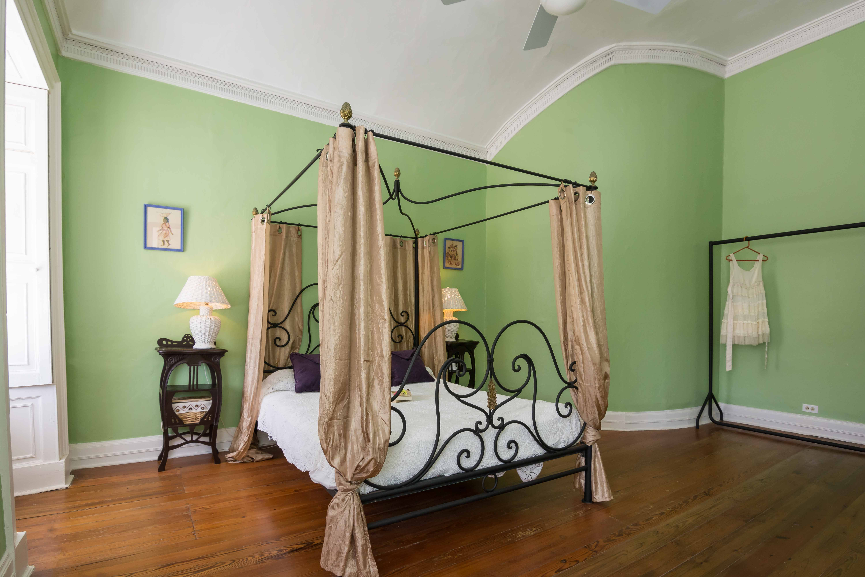 Image 27 | 6 bedroom villa for sale, Saint John 204525