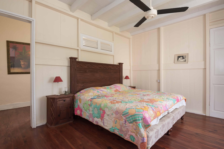 Image 28 | 6 bedroom villa for sale, Saint John 204525