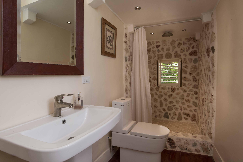 Image 29 | 6 bedroom villa for sale, Saint John 204525