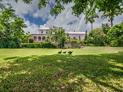 Image 3 | 6 bedroom villa for sale, Saint John 204525