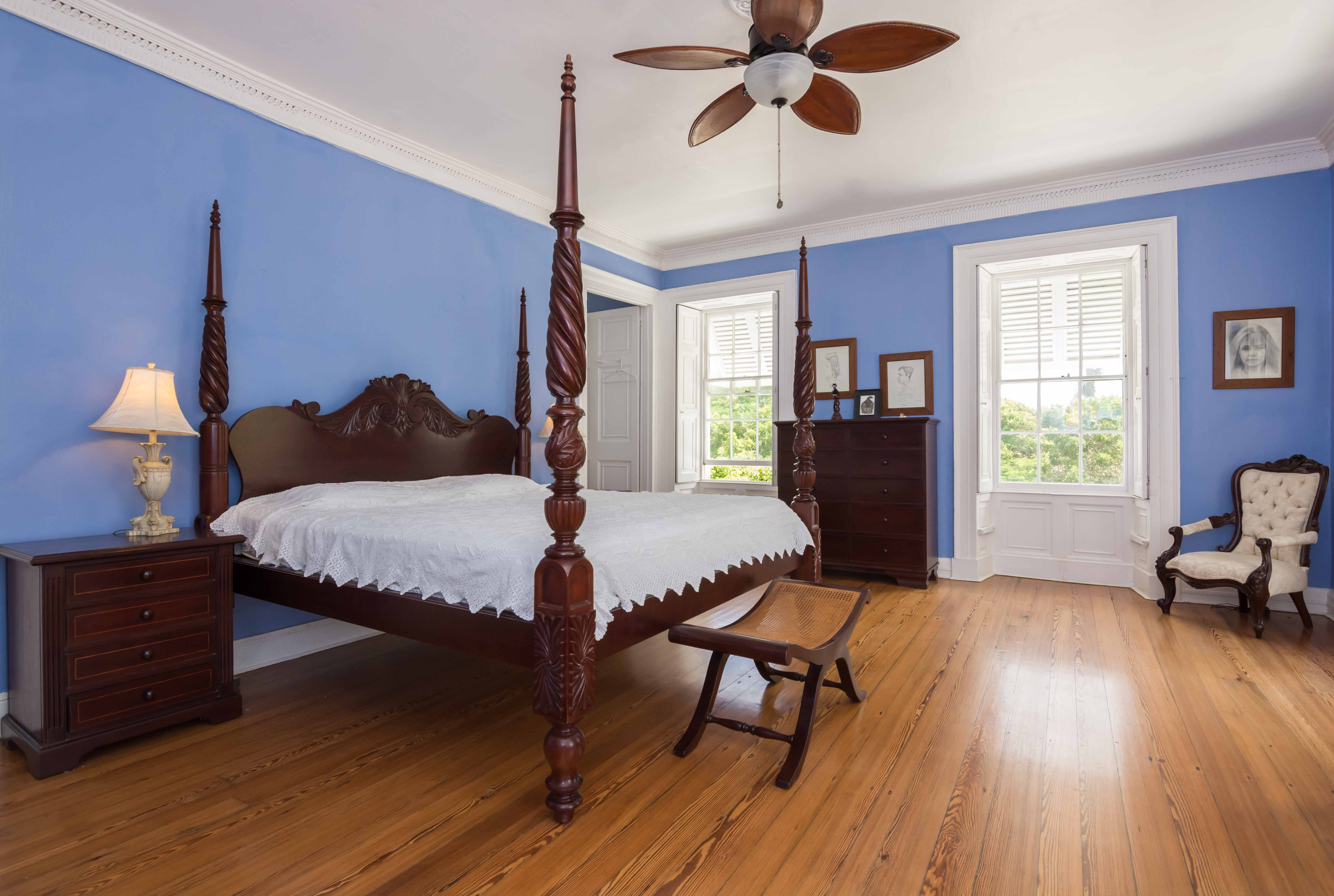 Image 30 | 6 bedroom villa for sale, Saint John 204525