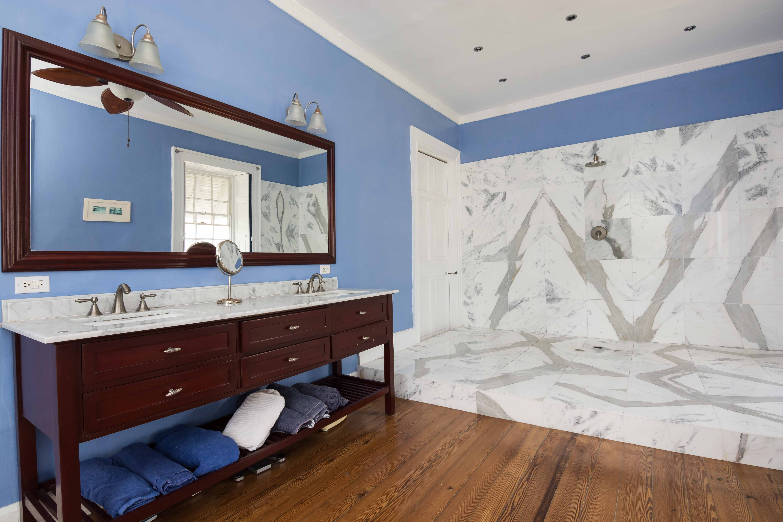 Image 31 | 6 bedroom villa for sale, Saint John 204525