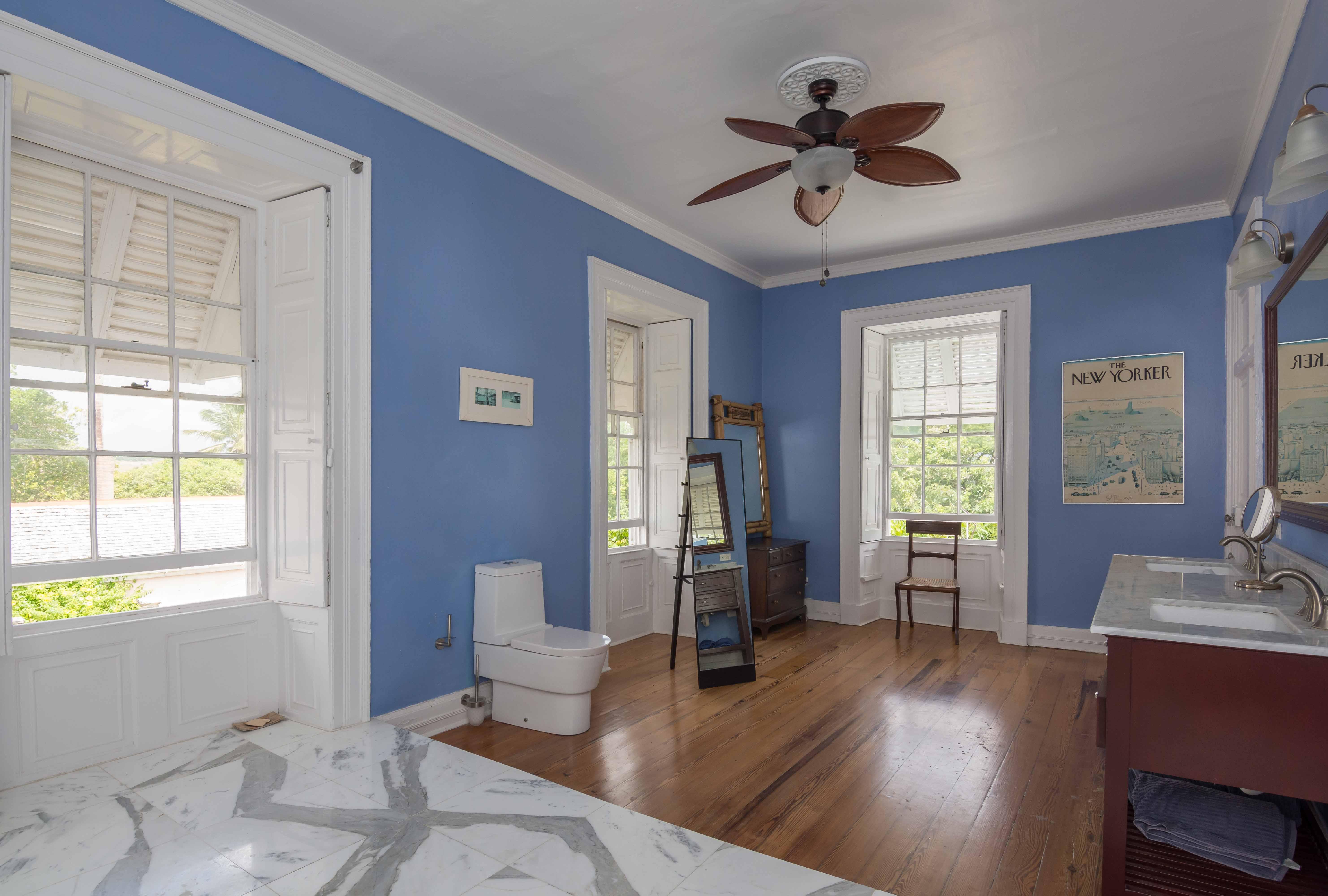Image 33 | 6 bedroom villa for sale, Saint John 204525