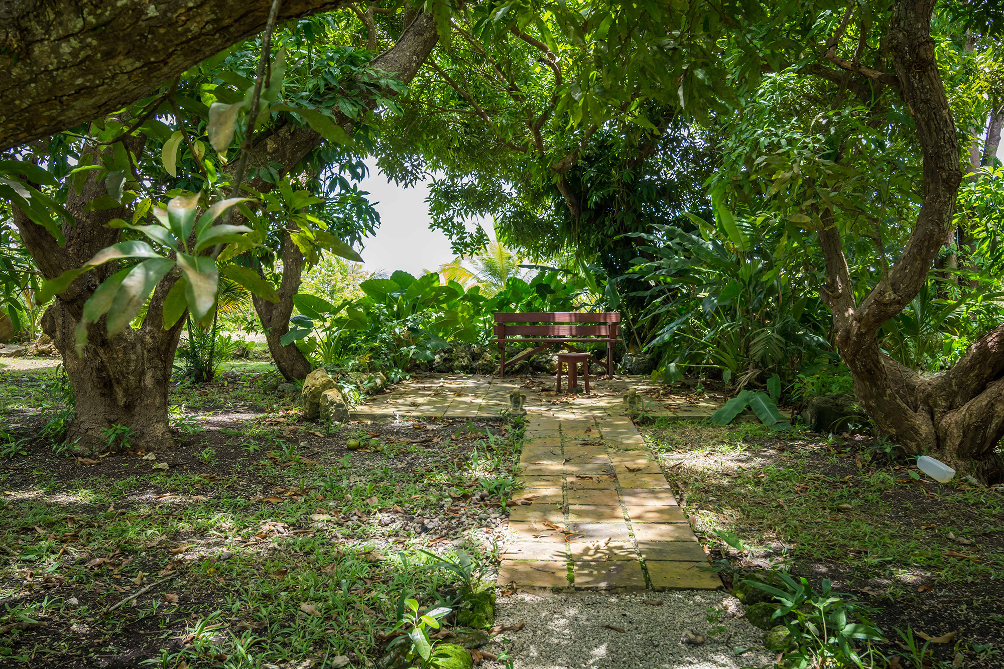 Image 34 | 6 bedroom villa for sale, Saint John 204525