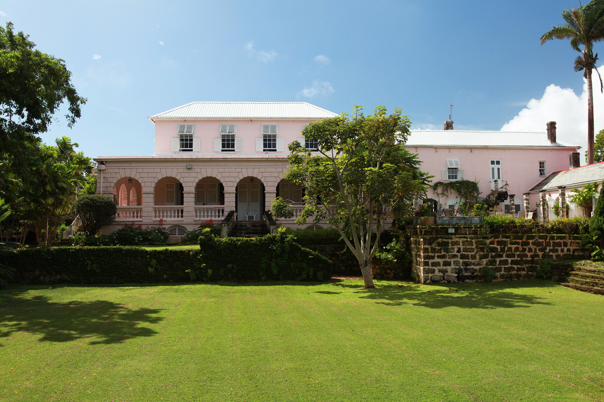 Image 36 | 6 bedroom villa for sale, Saint John 204525