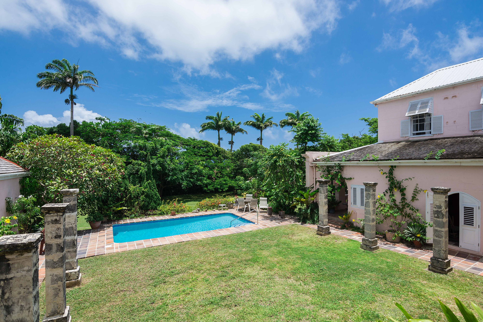 Image 4 | 6 bedroom villa for sale, Saint John 204525