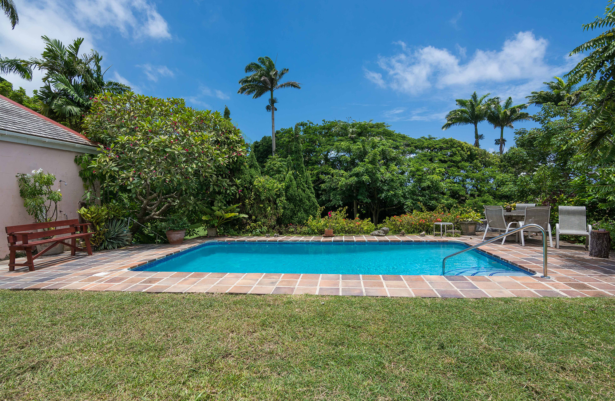 Image 5 | 6 bedroom villa for sale, Saint John 204525