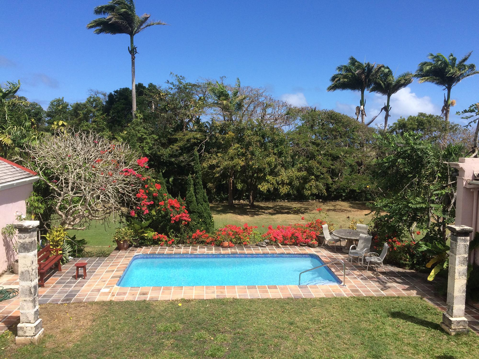 Image 6 | 6 bedroom villa for sale, Saint John 204525