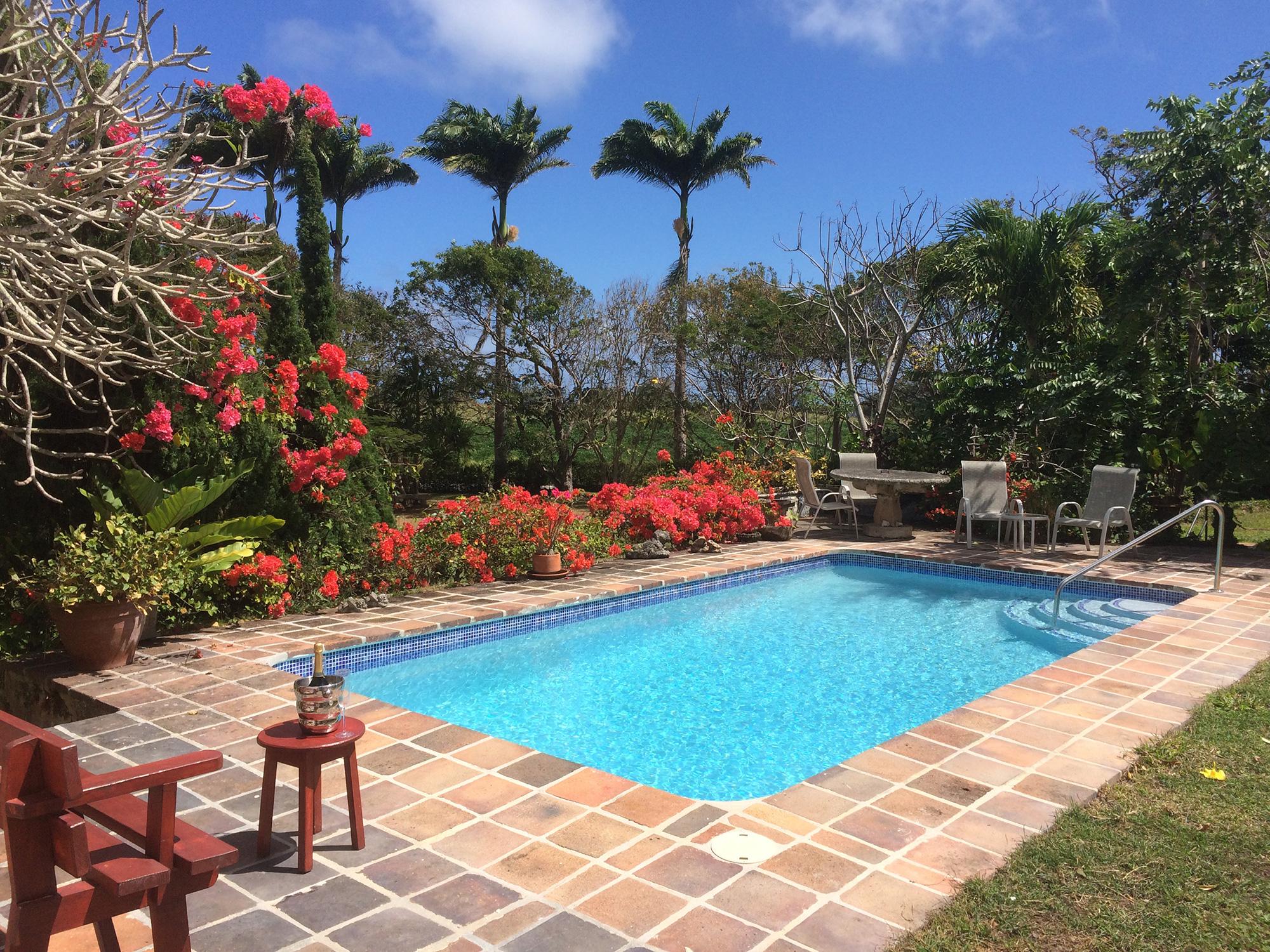 Image 7 | 6 bedroom villa for sale, Saint John 204525