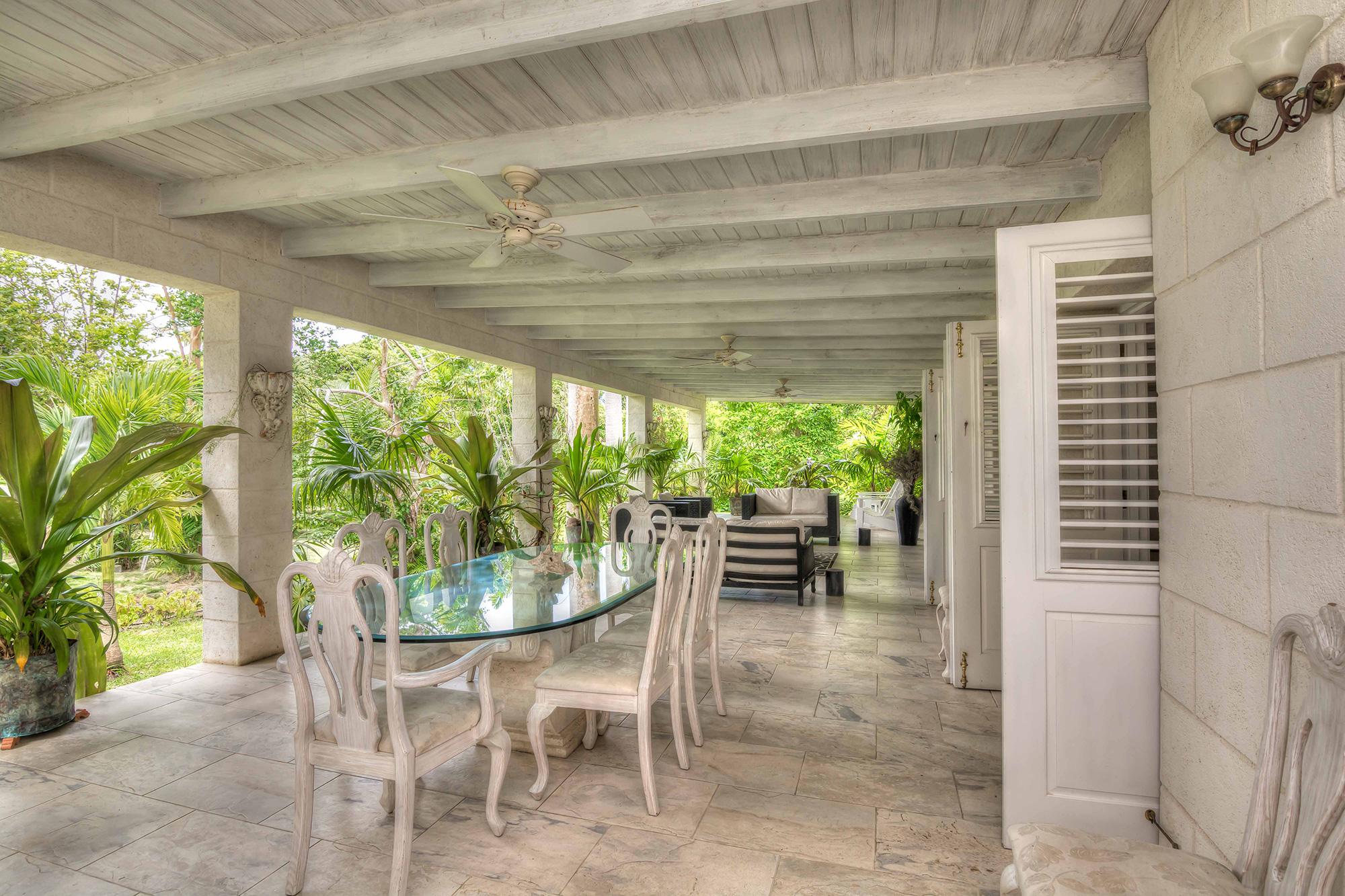 Image 8 | 6 bedroom villa for sale, Saint John 204525