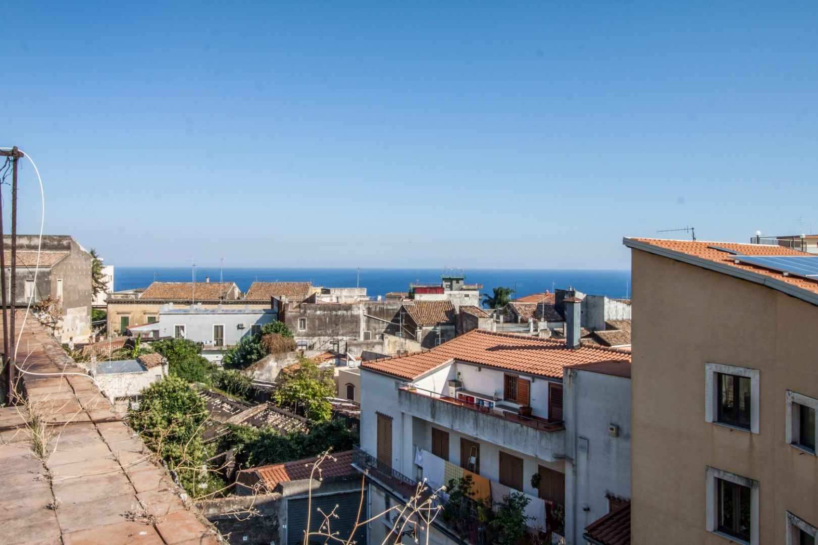 Image 1   15 bedroom manor house for sale, Acireale, Catania, Sicily 204535