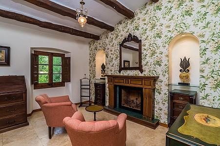 Image 33   8 bedroom farmhouse for sale with 3 hectares of land, Calonge, Girona Costa Brava, Catalonia 204543